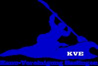 Logo der Kanu-Vereinigung Esslingen